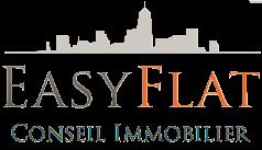 Logo EasyFlat
