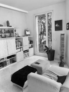 Maison / Loft Boulogne Billancourt 6