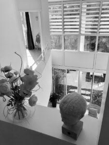 Maison / Loft Boulogne Billancourt 5
