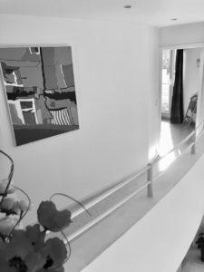 Maison / Loft Boulogne Billancourt 3