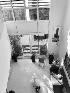 Maison / Loft Boulogne Billancourt 2
