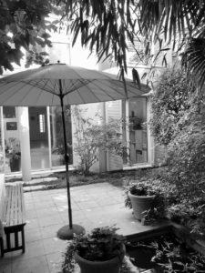 Maison / Loft Boulogne Billancourt 1