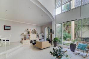 Maison à vendre à Boulogne 10