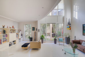 Maison à vendre à Boulogne 11