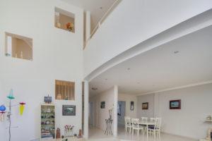Maison à vendre à Boulogne 7