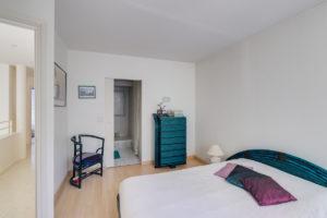 Maison à vendre à Boulogne 4