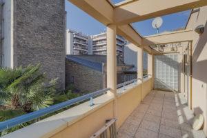 Maison à vendre à Boulogne 3