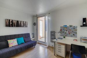 Maison à vendre à Boulogne 2