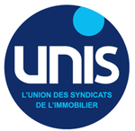 Union des Syndicats de l'immobilier